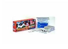 Magic Box 100 | DKMTools - DKM Tools