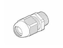 Metrische Wartel IP68   DKMTools - DKM Tools