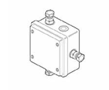 Kabeldoos   DKMTools - DKM Tools