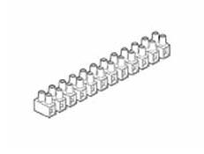 Kroonstrippen en Lasklemmen | DKMTools - DKM Tools