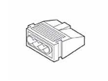 Lasklemmen | DKMTools - DKM Tools