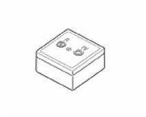 Coax Splitters | DKMTools - DKM Tools