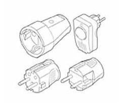 Standaard Stekermateriaal | DKMTools - DKM Tools