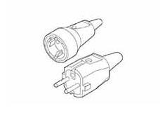 PVC Stekermateriaal | DKMTools - DKM Tools