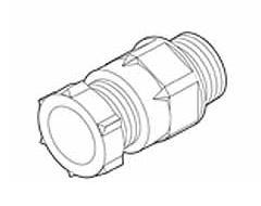 IZI PG Kabelwartel IP54 | DKMTools - DKM Tools