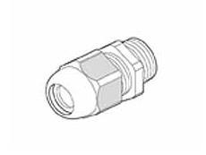 IZI PG Kabelwartel IP64 | DKMTools - DKM Tools