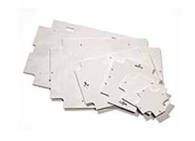 Metalen behuizingen Argenta IP55 | DKMTools - DKM Tools