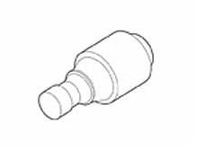 Diazed zekering D2 D3 Snel   DKMTools - DKM Tools