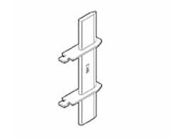 Scheidingsmes NH   DKMTools - DKM Tools