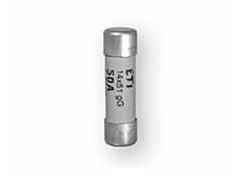 Cylindrische zekering GG   DKMTools - DKM Tools