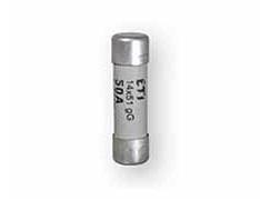 Cylindrische zekering AM   DKMTools - DKM Tools