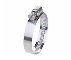 YDS Slangenklemmen 430 DIN 3017 W2 | DKMTools - DKM Tools