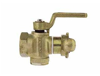 Ludecke klauwkoppeling din 3489 | DKMTools - DKM Tools