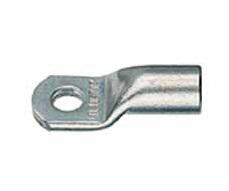 Klauke Kabelschoen Standaard | DKMTools - DKM Tools