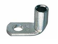 Klauke Kabelschoen 90 | DKMTools - DKM Tools