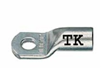 Klauke Trafokabelschoenen | DKMTools - DKM Tools
