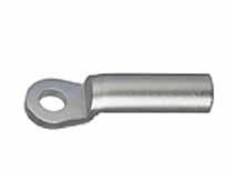Klauke Kabelschoen Aluminium | DKMTools - DKM Tools