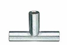 Klauke T verbinder | DKMTools - DKM Tools