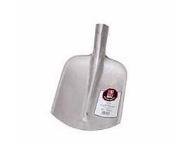Steekbats T steel Silver emslander   DKMTools - DKM Tools