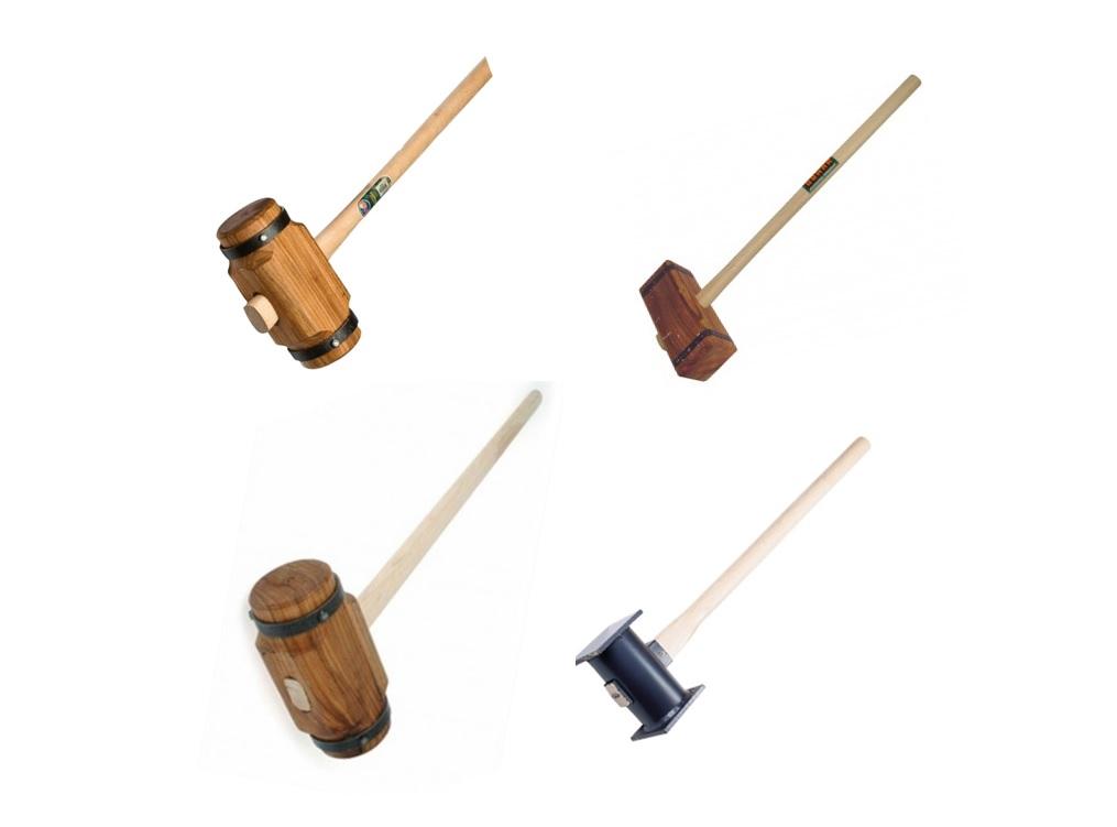 Sleggen   DKMTools - DKM Tools