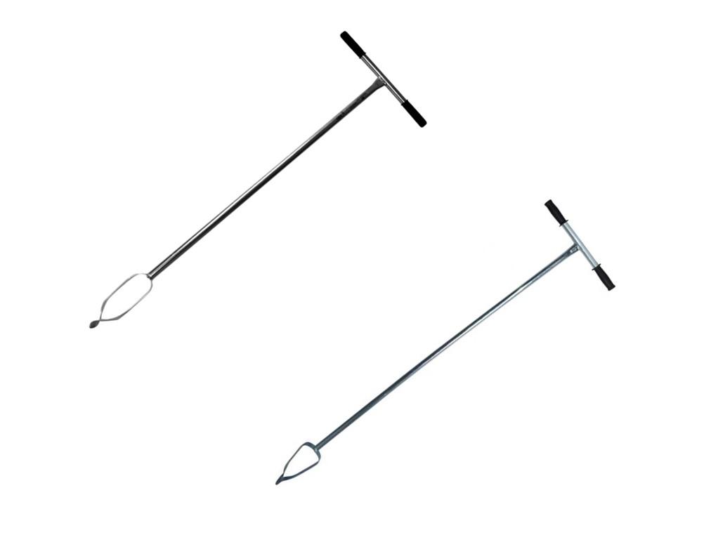 Grondboren   DKMTools - DKM Tools