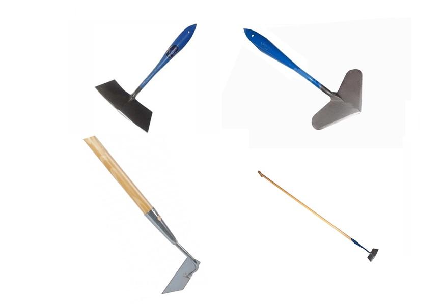 Schoffel   DKMTools - DKM Tools