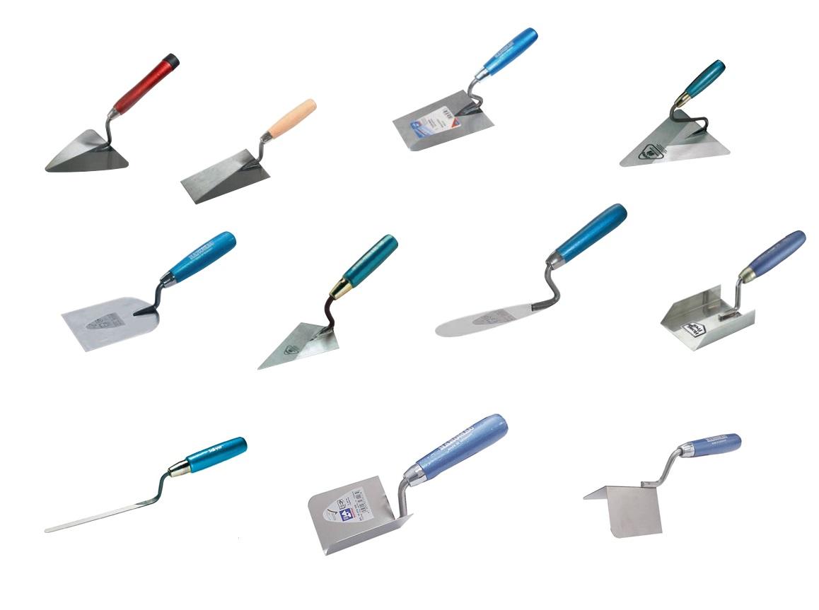 Troffel | DKMTools - DKM Tools