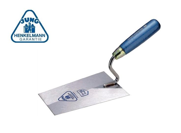 Tiroler Metselaarstroffel Jung | DKMTools - DKM Tools