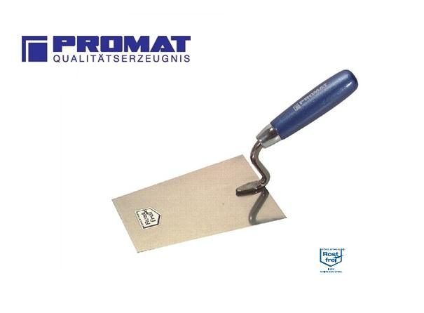 Metselaarstroffel rvs Promat | DKMTools - DKM Tools