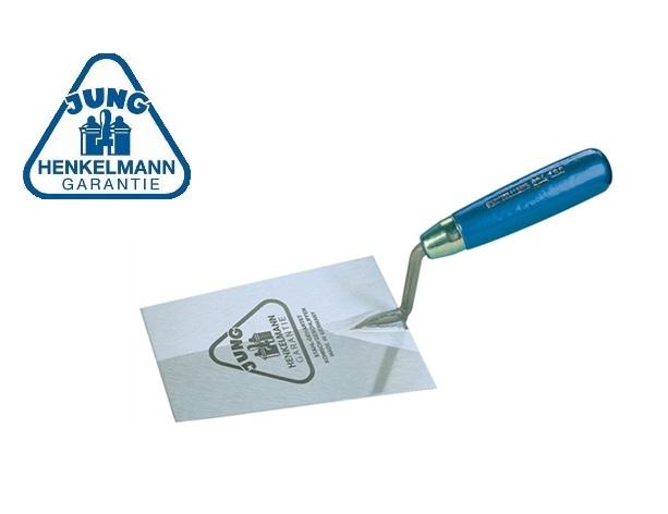Tiroler Metselaarstroffel rechte hals Jung | DKMTools - DKM Tools