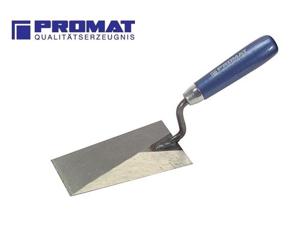 Berner pleistertroffel Promat | DKMTools - DKM Tools