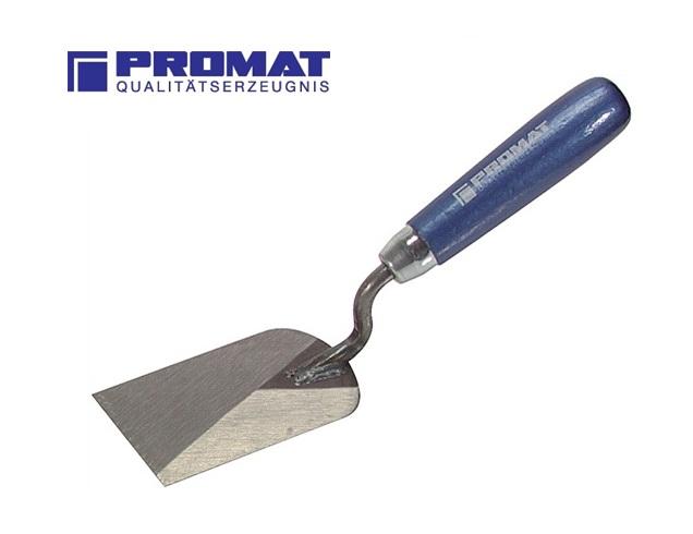 Stukadoorsplamuurmes Promat | DKMTools - DKM Tools