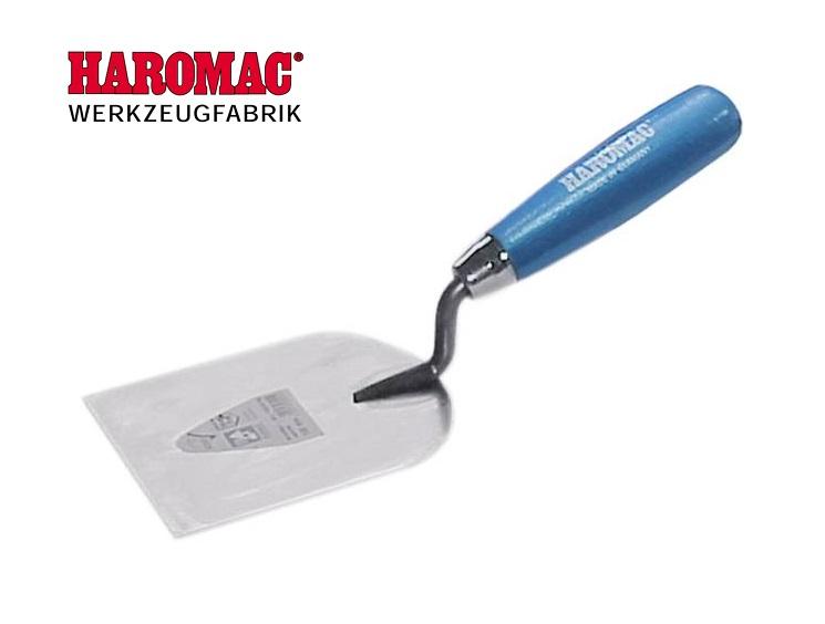 Stukadoorsplamuurmes Haromac | DKMTools - DKM Tools