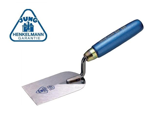 Stukadoorsplamuurmes RVS Jung | DKMTools - DKM Tools