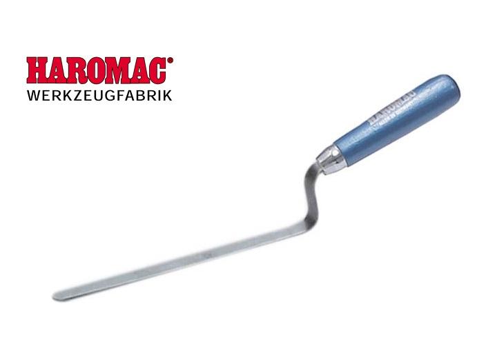 Hamburger voegspijke Haromac | DKMTools - DKM Tools