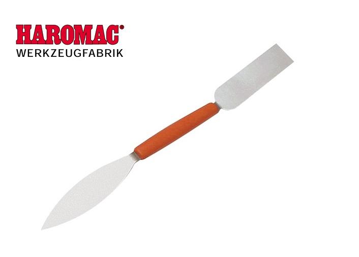 Stukadoorsijzer.Haromac | DKMTools - DKM Tools