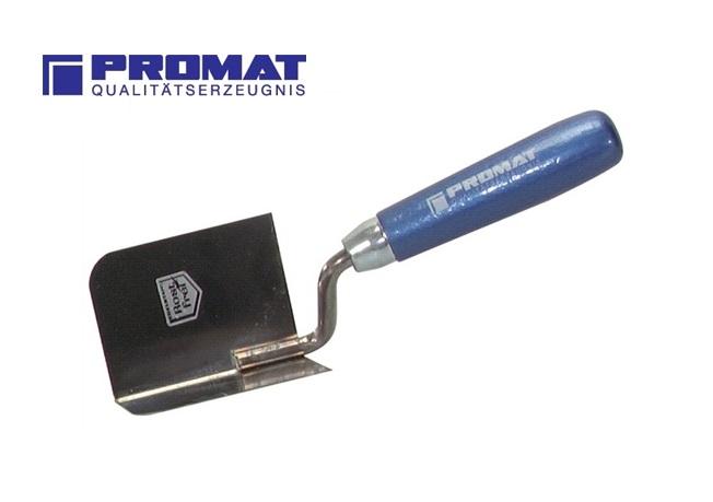 Binnenhoektroffel.Promat | DKMTools - DKM Tools