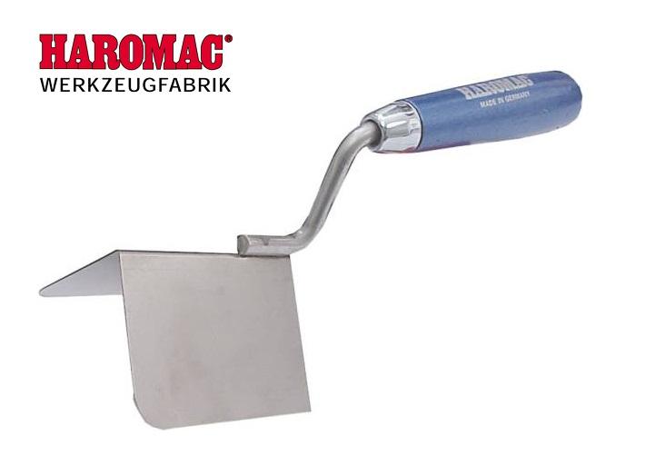 Buitenhoektroffel Haromac | DKMTools - DKM Tools