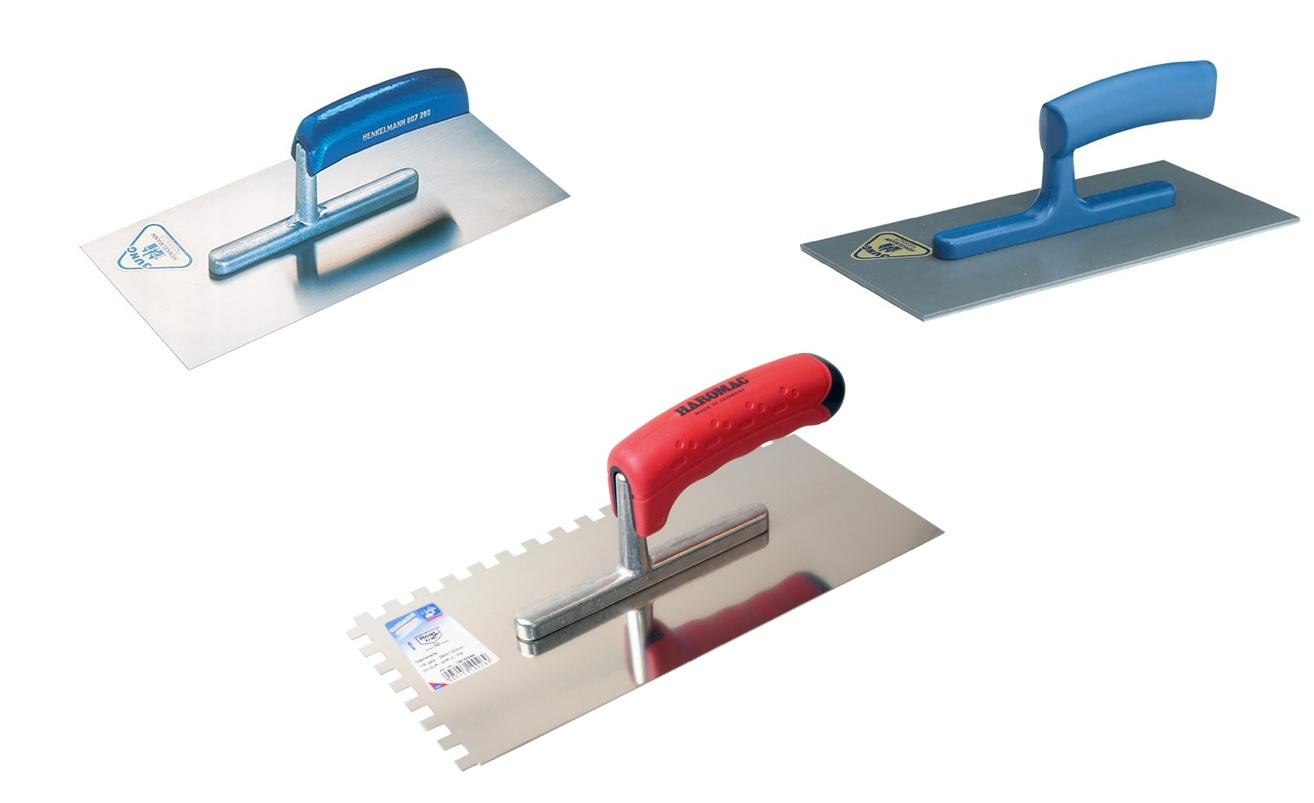 Plakspanen | DKMTools - DKM Tools