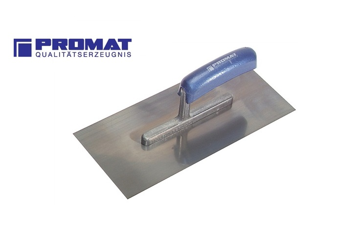 Pleisterspaan.Promat | DKMTools - DKM Tools