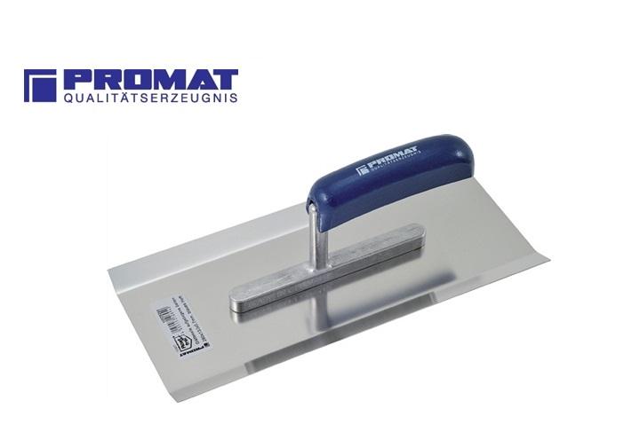 Pleisterspaan met opgebogen | DKMTools - DKM Tools
