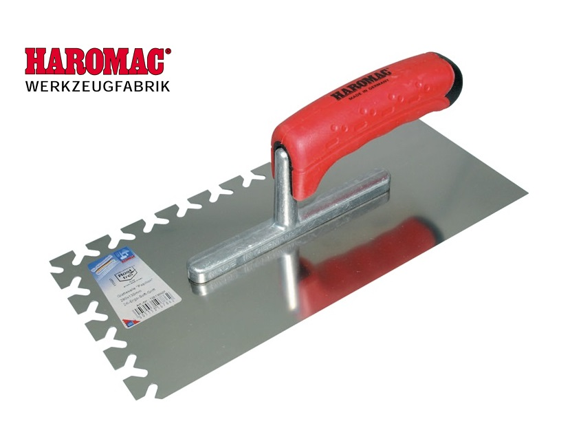 Pleisterspaan Papillon .Haromac | DKMTools - DKM Tools