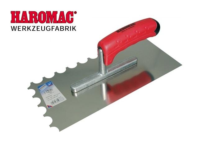 Middelgrote karteltroffel.Haromac | DKMTools - DKM Tools