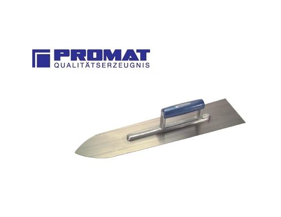 Vloerleggerstroffel.Promat | DKMTools - DKM Tools