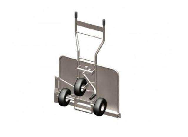 Klinkerkar   DKMTools - DKM Tools