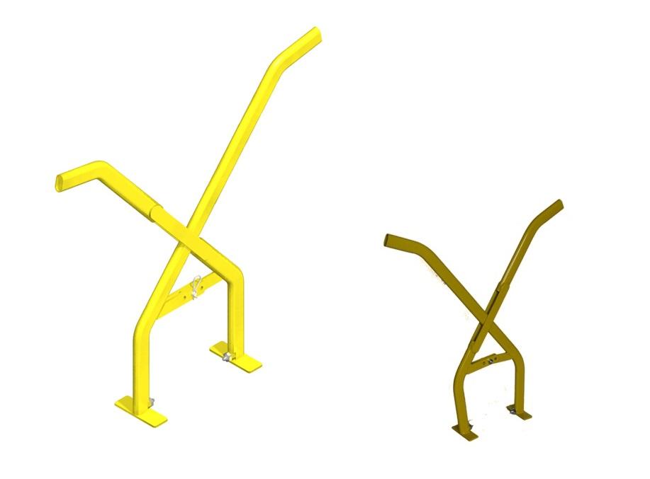 Bandentang Widia KSH W | DKMTools - DKM Tools