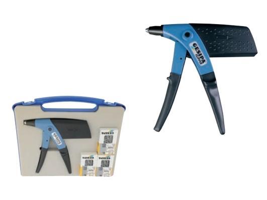 Blindklinktang Flipper | DKMTools - DKM Tools