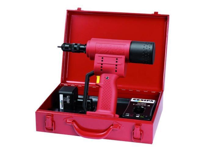 Firebird blindklinkmoerpistool | DKMTools - DKM Tools