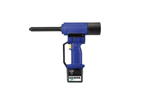 Powerbird solar | DKMTools - DKM Tools