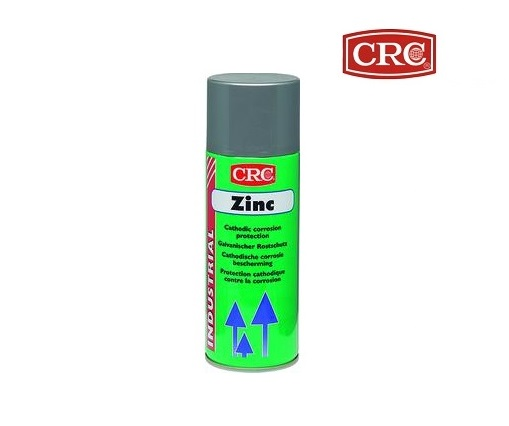 Zink Spray | DKMTools - DKM Tools